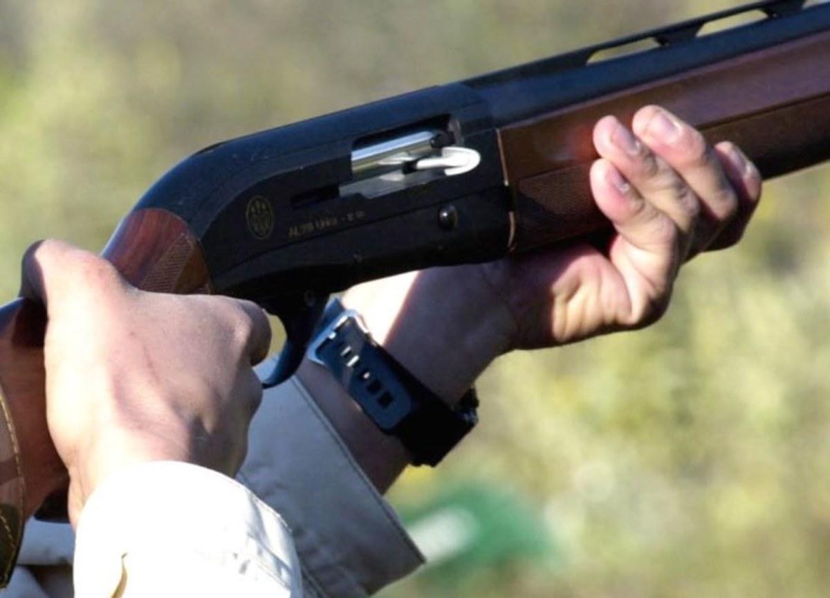 Ξάνθη: Οικογενειακή τραγωδία σε κυνήγι – Πυροβόλησε και σκότωσε τον θείο του! | Newsit.gr