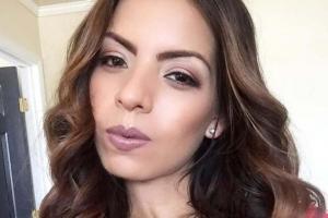 Θρήνος για πορνοστάρ – Βρέθηκε νεκρή