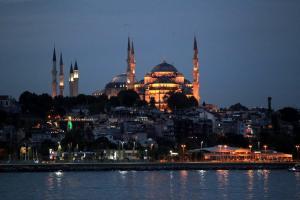 Η αποστομωτική επιστολή των Ελλήνων της Κωνσταντινούπολης στον Ερντογάν