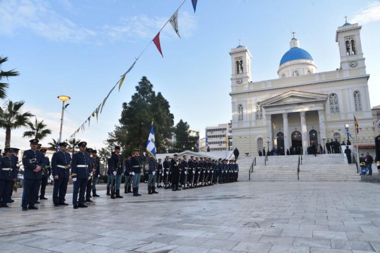 Άγιος Νικόλαος: Ο βίος, τα θαύματα και τι σχέση έχει με τον Άγιο Βασίλη | Newsit.gr