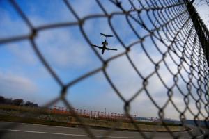 Βέλγιο: Απάντηση στην ελληνική αστυνομία για τους ελέγχους στα αεροδρόμια!