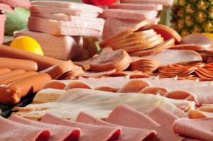 Αποσύρει αλλαντικό ο ΕΦΕΤ – Έκκληση σε όσους το έχουν αγοράσει να μην το καταναλώσουν