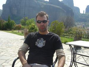 Χρήστος Ανανιάδης: Ποιος ήταν ο 55χρονος ορειβάτης που σκοτώθηκε στον Όλυμπο [pics, vids]