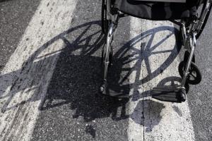 Υπ. Εργασίας: Ποιοι δικαιούνται το επίδομα βαριάς αναπηρίας