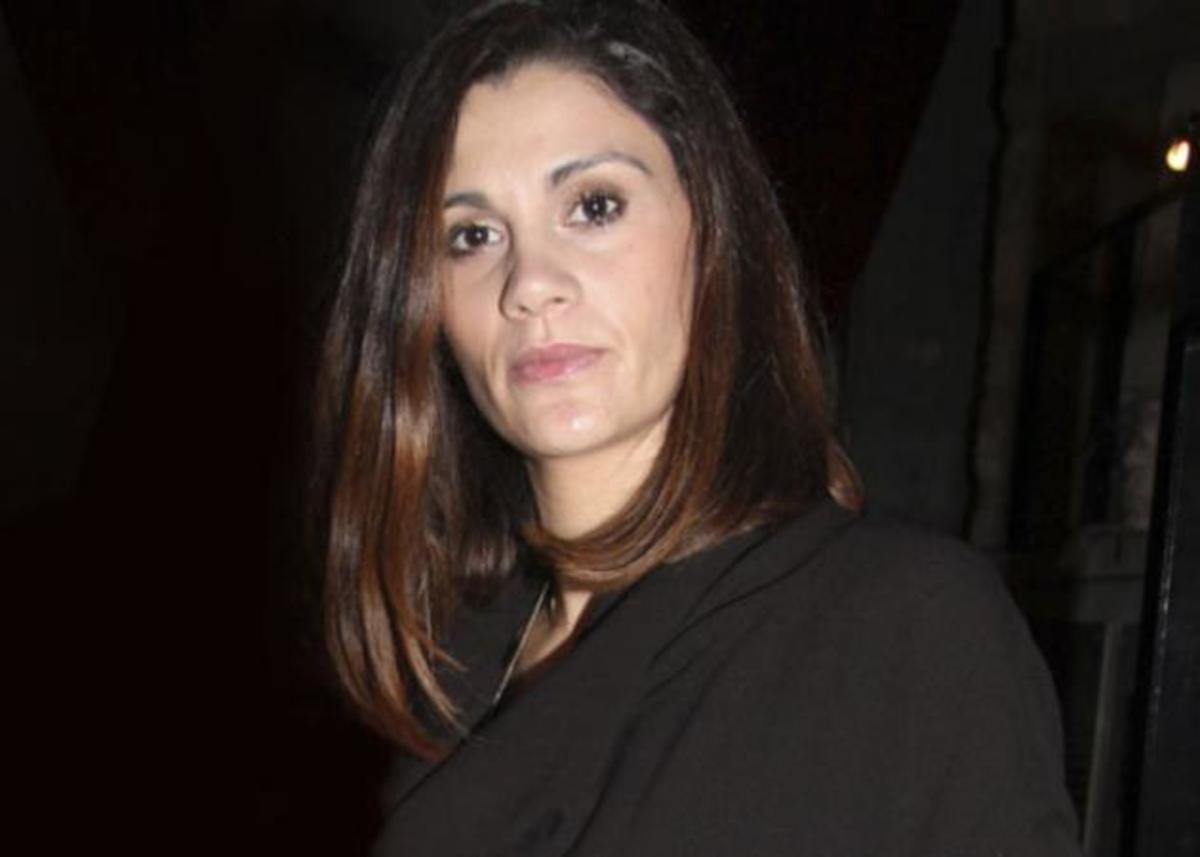 Άννα – Μαρία Παπαχαραλάμπους: «Είναι μία πολύ κακή συναναστροφή όταν βρίσκεσαι κοντά στον καρκίνο» | Newsit.gr