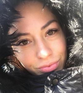 Ανθή Ανδροτσάκη: Η πρώην σύζυγος του Γιώργου Λιανού στόλισε το δέντρο με τα παιδιά της!