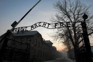 Φυλακή για τον «λογιστή» του Άουσβιτς στα… 96 του