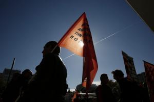 Ανατροπή! Αποσύρονται οι τροπολογίες για την απεργία!