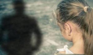 Καρδίτσα: Στη φυλακή ο παππούς που βίαζε την ανήλικη εγγονή του – Αποκαλύψεις φρίκης για το έγκλημα!