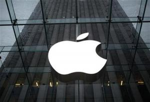 Μόλις… 13 δισ. ευρώ θα πληρώσει η Apple στην Ιρλανδία για φόρους – Δεν τα θέλει η κυβέρνηση!