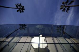 Apple: Μετά την κατακραυγή η… συγγνώμη!