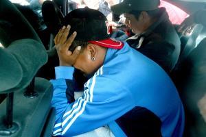 Αργεντινή: Σταμάτησαν οι έρευνες διάσωσης – Νεκροί θεωρούνται οι επιβαίνοντες στο υποβρύχιο