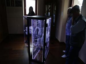 «Μουσικοί Αστερισμοί» στο Αστεροσκοπείο Αθηνών την Κυριακή