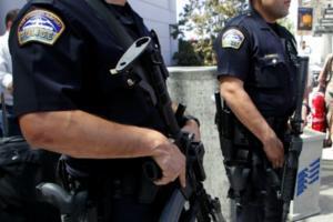 Κέρκυρα: Η έφοδος σε σπίτι 51χρονου «ξετρύπωσε» το ένα κιλό κοκαΐνης
