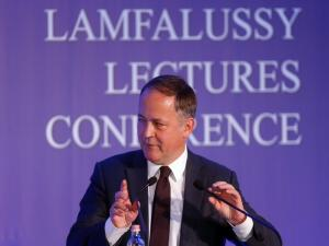 Κερέ: Εύλογο να μην υπάρξει νέα παράταση στην ποσοτική χαλάρωση