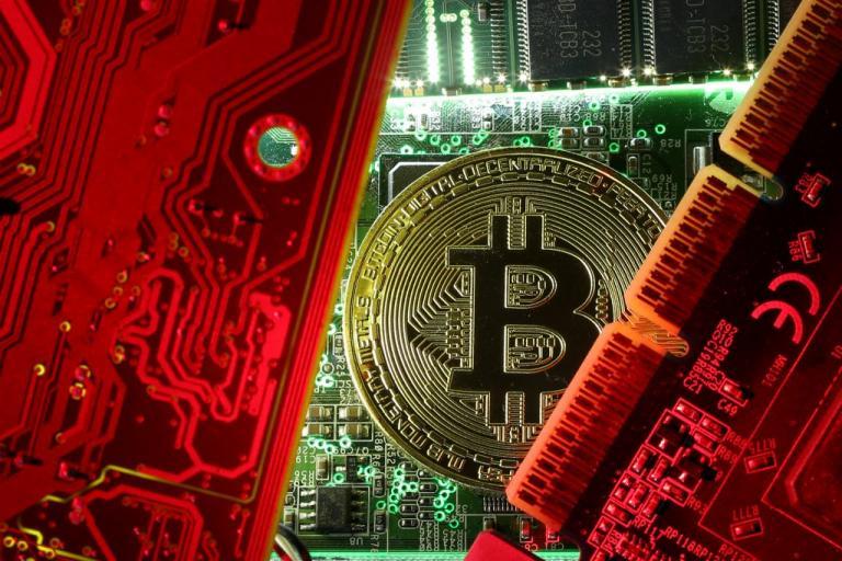 Bitcoin: Η υστερία θα συνεχιστεί – Δυο χώρες όμως θα ενώσουν τις δυνάμεις τους και θα το καταστρέψουν! | Newsit.gr