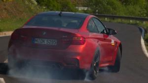 26 νέες BMW M μέχρι το 2020