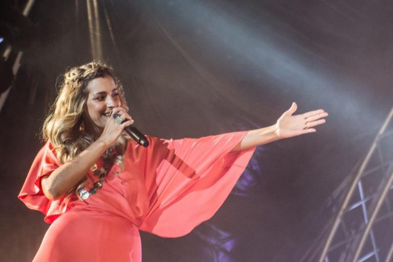 Τατσόπουλος σε Μποφίλιου: «Νατάσσα, γλυκιά μου. Δεν είσαι τροτσκίστρια. Μια χαζοβιόλα είσαι» | Newsit.gr