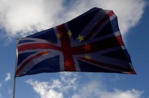 ΕΕ: Μέχρι τέλος του 2020 η μεταβατική περίοδος για το Brexit