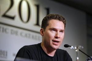 Σάλος από καταγγελία για τον σκηνοθέτη των X-Men – «Βίασε 17χρονο»