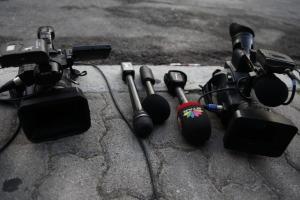 24ωρη απεργία στα ΜΜΕ