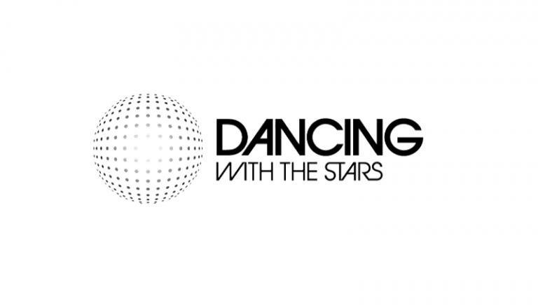 Αυτά είναι τα πρόσωπα του Dancing with the Stars! | Newsit.gr