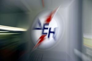 «Μάχη» των εταιριών ηλεκτρισμού για τους «καλούς πελάτες» – Κίνηση με σημασία από την ΔΕΗ