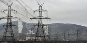 Έκλεισε η συμφωνία για την ενέργεια – Εξαιρετικά δύσκολη η εφαρμογή της – Ξεκινούν σήμερα κινητοποιήσεις