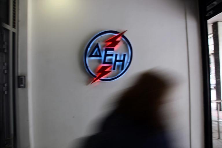 Έργο σταθμός! Αλλάζουν τα δεδομένα της ηλεκτροδότησης με υποβρύχια καλώδια | Newsit.gr