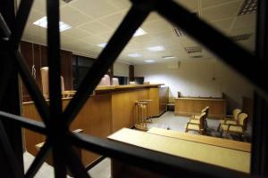 Η Ένωση Εισαγγελέων Ελλάδος διαψεύδει ότι διατάχθηκε προκαταρκτική έρευνα σε βάρος ακαδημαϊκών της Κομοτηνής