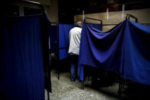 Δικηγορικοί σύλλογοι: Τα αποτελέσματα στην επαρχία