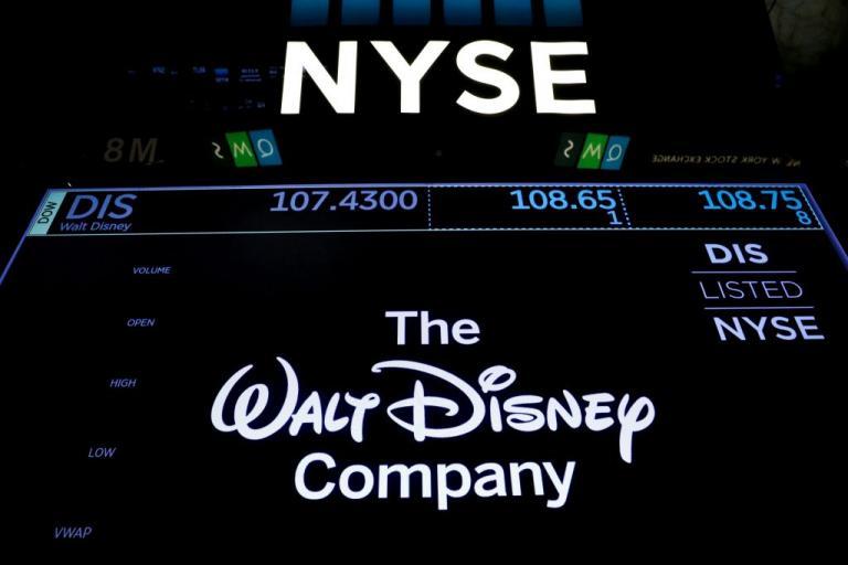 Συμφωνία «μεγατόνων»! Η Disney αγόρασε την 21st Century Fox και αλλάζει τη βιομηχανία της ψυχαγωγίας | Newsit.gr