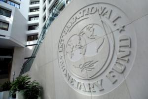 Χωρίς αναφορά στην Ελλάδα η τακτική ενημέρωση του ΔΝΤ