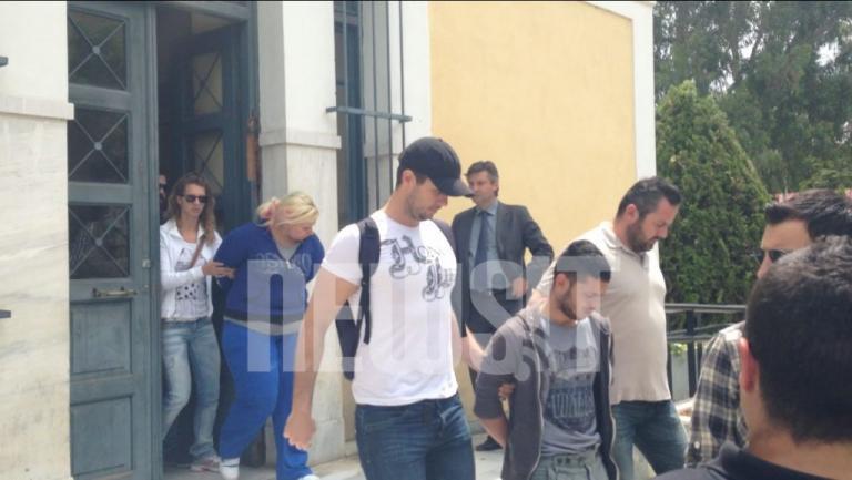 Αναβίωσε η δολοφονία του Γιώργου Κοτσιλίδη – Σπάραξαν οι γονείς του | Newsit.gr