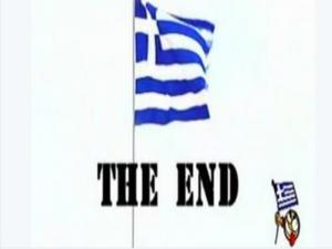 «Μαύρο» στην Ελληνοφρένεια! Έκοψαν αιφνιδίως την εκπομπή!