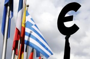 Ευρωπαίος αξιωματούχος: Η τρίτη αξιολόγηση εξελίσσεται εντυπωσιακά ομαλά