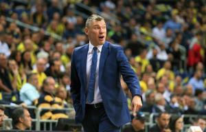 Euroleague: Ο Γιασικεβίτσιους σόκαρε τον Ομπράντοβιτς! Φενέρμπαχτσε-Ζαλγκίρις, σημειώσατε διπλό