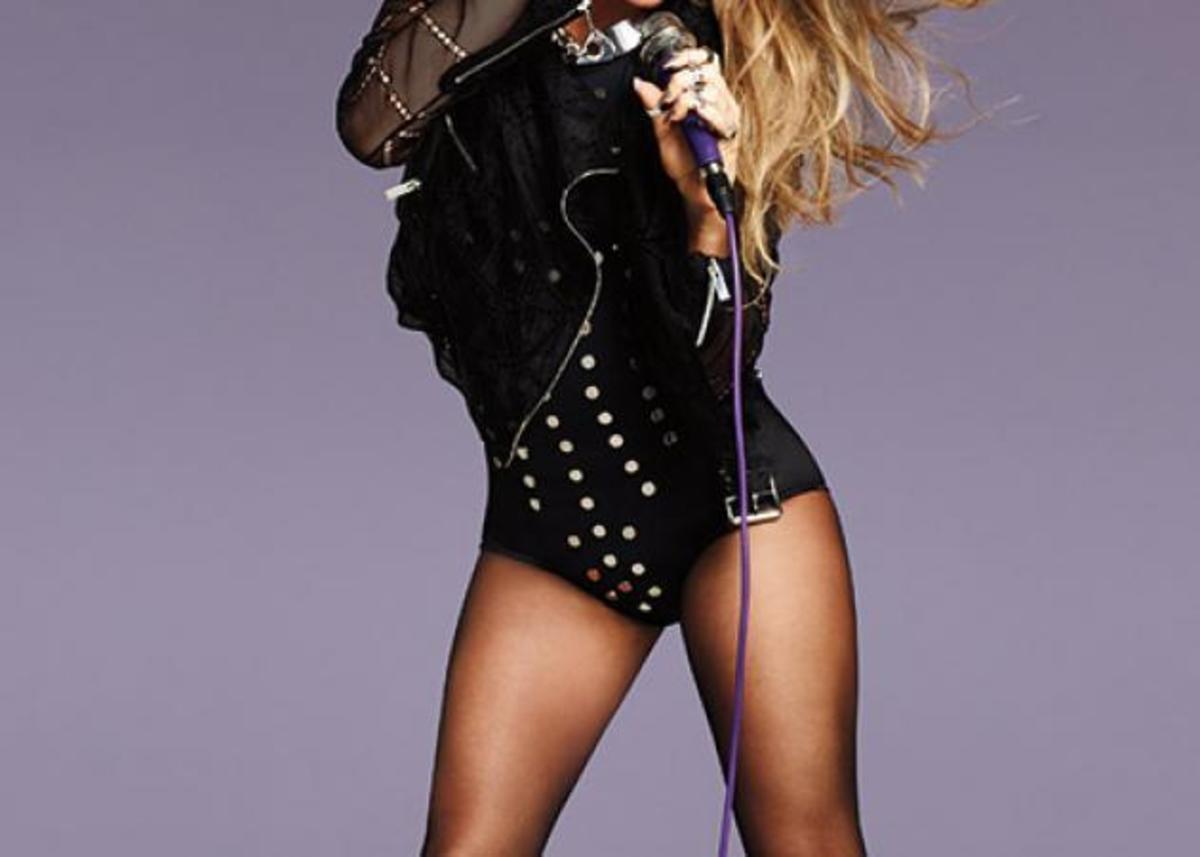 Αποκάλυψη – βόμβα για διάσημη τραγουδίστρια! Ο εθισμός στα ναρκωτικά, οι ψυχώσεις και η άνοια | Newsit.gr