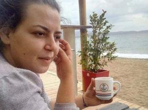 Τραγικός επίλογος στην εξαφάνιση! Βρέθηκε νεκρή η 26χρονη που είχε χαθεί από τον Ασωπό