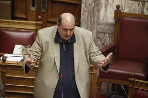 Επίθεση βουλευτών του ΣΥΡΙΖΑ στον «Ευαγγελισμό» για τους διεμφυλικούς