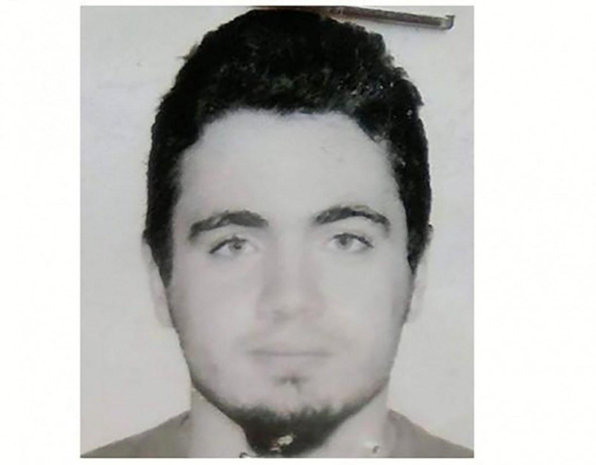 foititis kalimnos - Κάλυμνος: Νέα τροπή στο θρίλερ με τον φοιτητή που σκοτώθηκε – Μηνύσεις από τους γονείς του! - Κάλυμνο, ελλάδα, έγκλημα