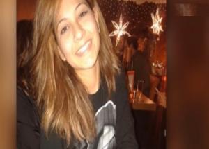 Ραγδαίες εξελίξεις για την αυτοκτονία της 22χρονης φοιτήτριας στη Θεσσαλονίκη!