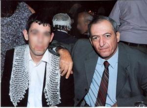 Έγκλημα στην Κρήτη: Δεν ήρθε στην κηδεία του πατέρα της – Τι λέει για το φονικό η κόρη του θύματος