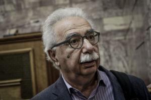 Γαβρόγλου: Εκλογή μουφτή από την μουσουλμανική μειονότητα της Θράκης υπο προϋποθέσεις