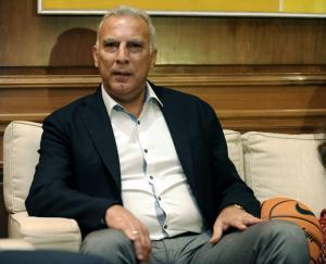 Κονσέρτο εμπνευσμένο από τον Νίκο Γκάλη θα παρουσιαστεί στη Θεσσαλονίκη