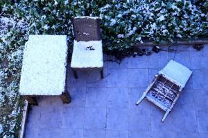 Αίγιο: Δυστύχημα τελικά ο θάνατος της ηλικιωμένης – Πέθανε μόνη και αβοήθητη