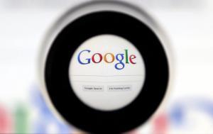 Τι ψάξαμε στη Google το 2017: Survivor και κοινωνικό μέρισμα