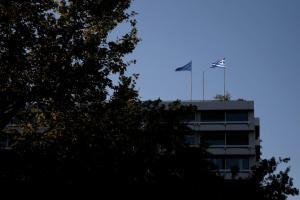 Times: Το ελληνικό δράμα έχει ατονήσει