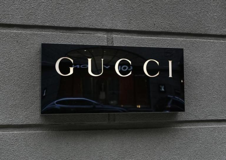 «Ντου» της αστυνομίας στα γραφεία του οίκου Gucci – Κατηγορίες για φοροδιαφυγή που… προκαλεί ίλιγγο | Newsit.gr