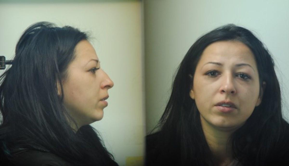 Θεσσαλονίκη: Πίσω από τα χαμόγελα οι ένοχες κινήσεις – Αυτές είναι οι γυναίκες που έψαχνε η αστυνομία [pics]